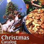 vending nut company