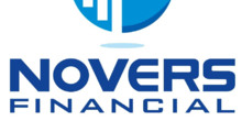 Novers Financial: Protecting You Is Our Business