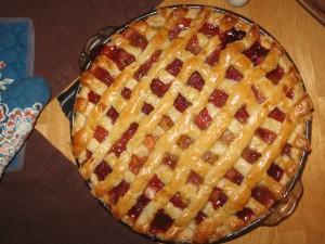 Pie_rhubarb_pie