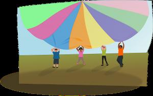 parachute-790652_960_720