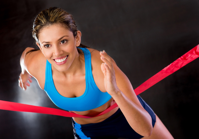 Heading to the Fitness center? Follow These Hygiene Tips